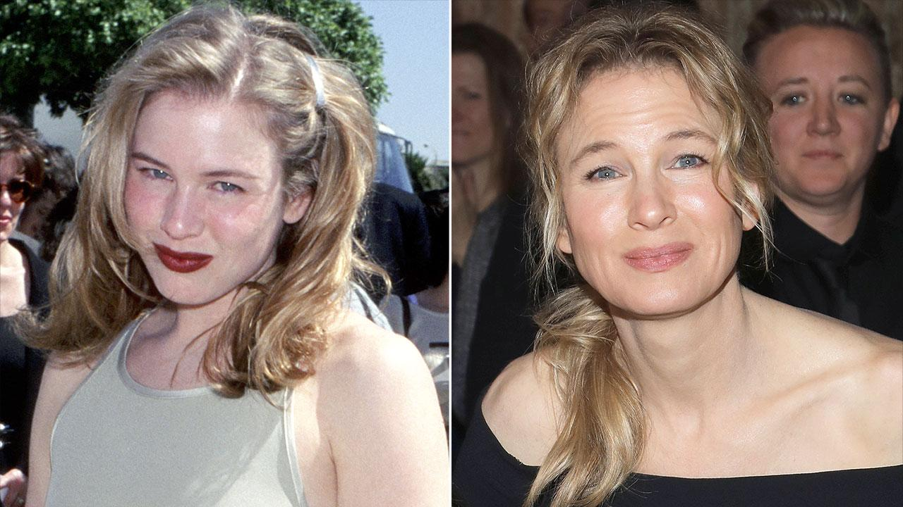 Bridget Jones Is Coming Back! Here's Everything You Need to Know About the Long-Awaited Third Installment