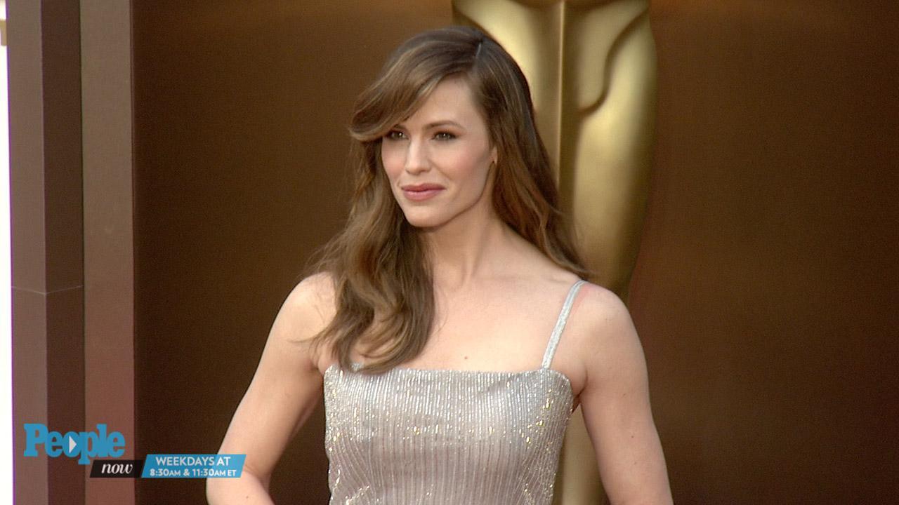 Jennifer Garner Isn't Ready to Date After Divorce: 'Ben Was the Love of Her Life'