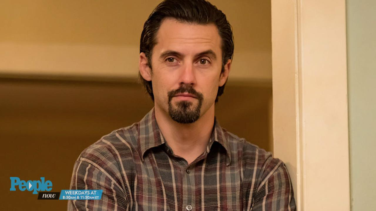 This Is Us Cast Teases What's Next to Come in Season 3