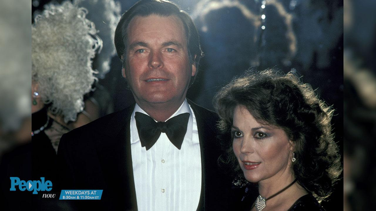 36 Years Later, the Twists and Turns of the Investigation into Natalie Wood's Drowning Death