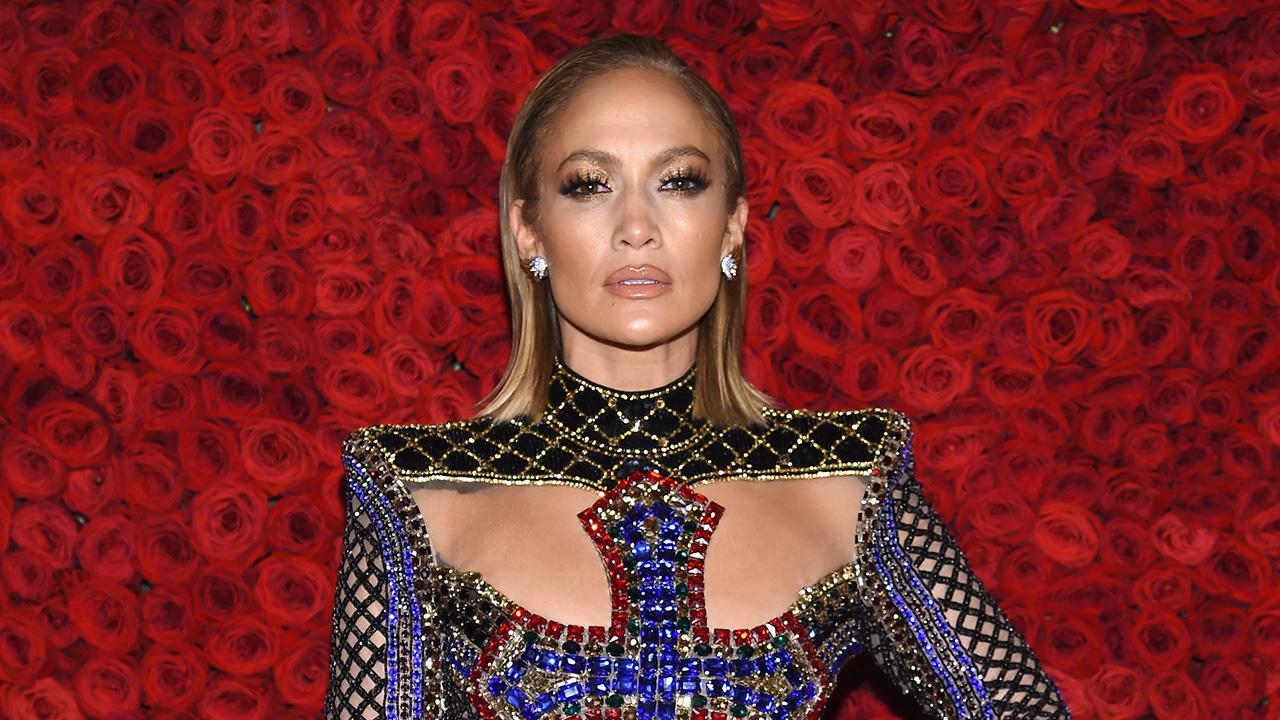 Jennifer Lopez Added to Slate of 2018 AMAs Performers as Presenters Announced