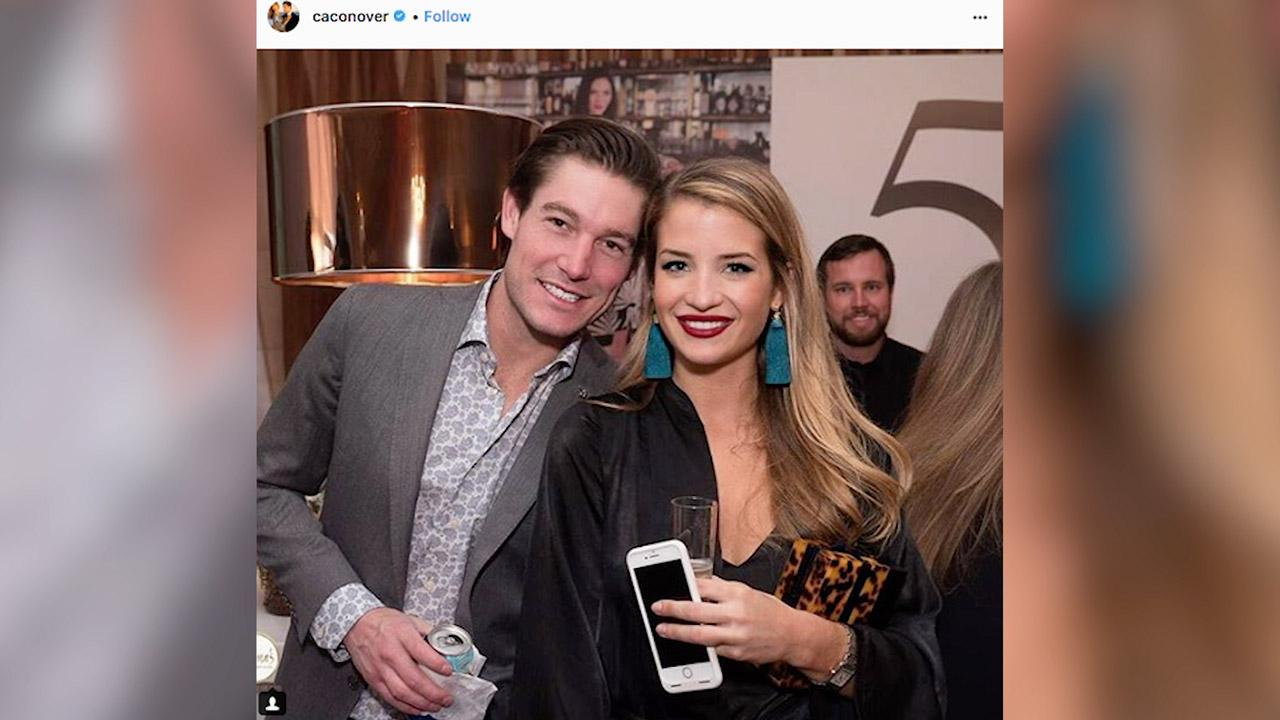 Southern Charm's Craig Conover Says He Battled Depression After Breakup with Naomie Olindo