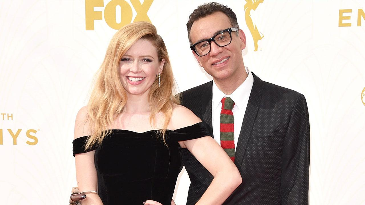Natasha Lyonne Is 'In Awe' of Russian Doll's 13 Emmy Nominations: 'It Feels Very Encouraging'