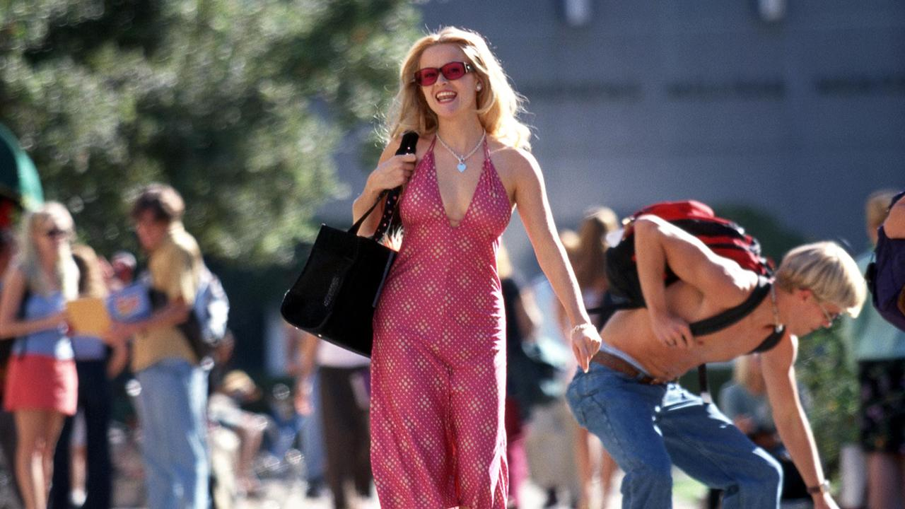 Reese Witherspoon Says Legally Blonde 3 Is a 'Great Idea': 'Not That Much Has Changed' for Women