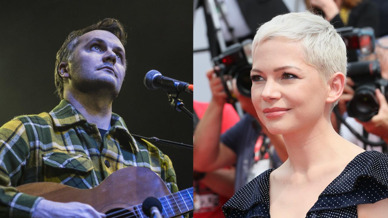 Michelle Williams and Phil Elverum Split: Everything She's Said About Love and Relationships