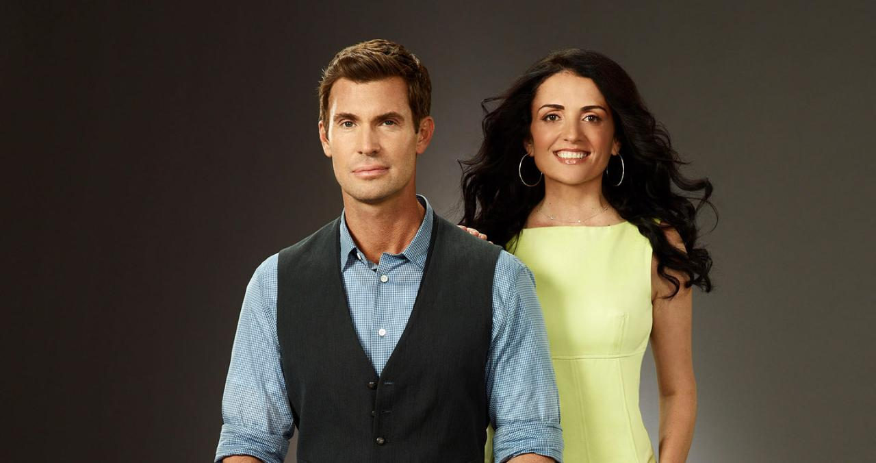 Flipping Out's Gage Edward Joins Instagram 5 Months After Split from Jeff Lewis — See His Post