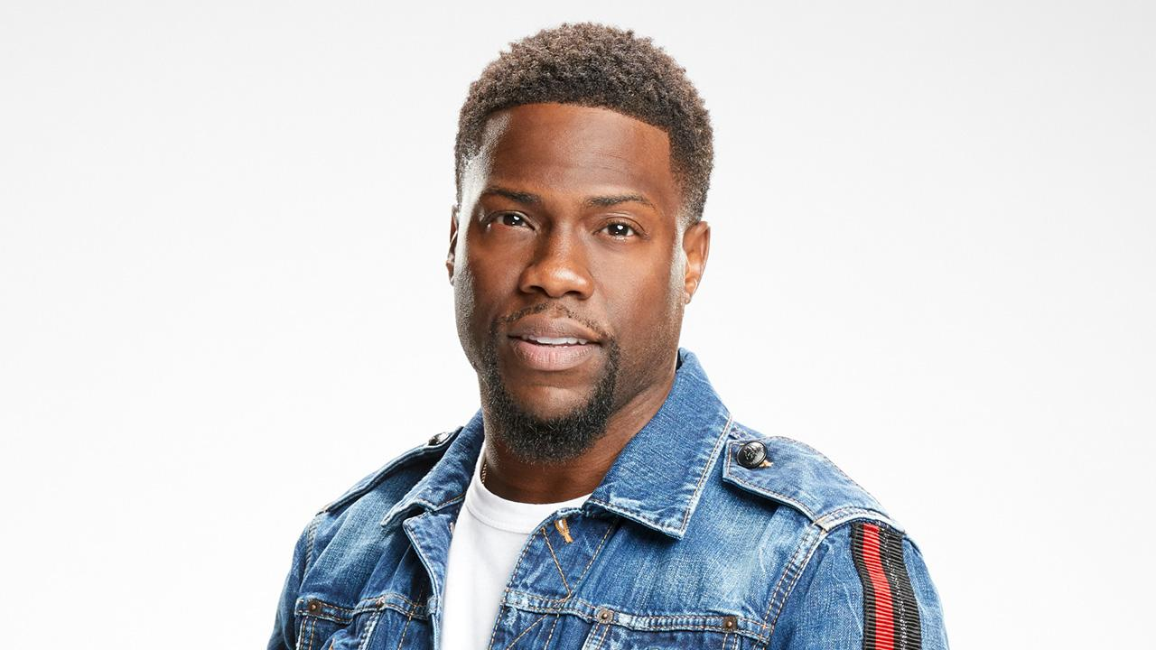 How Kevin Hart Could Have Saved His Oscar Gig if He Was 'Sincere' and Apologized: Expert