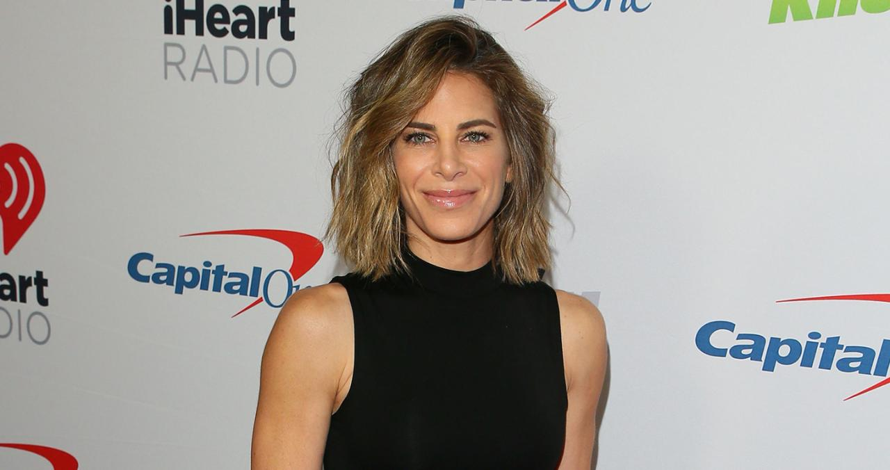 Jillian Michaels Maintains Her Anti-Keto Stance: 'I Promise You, It's Not Good For You'