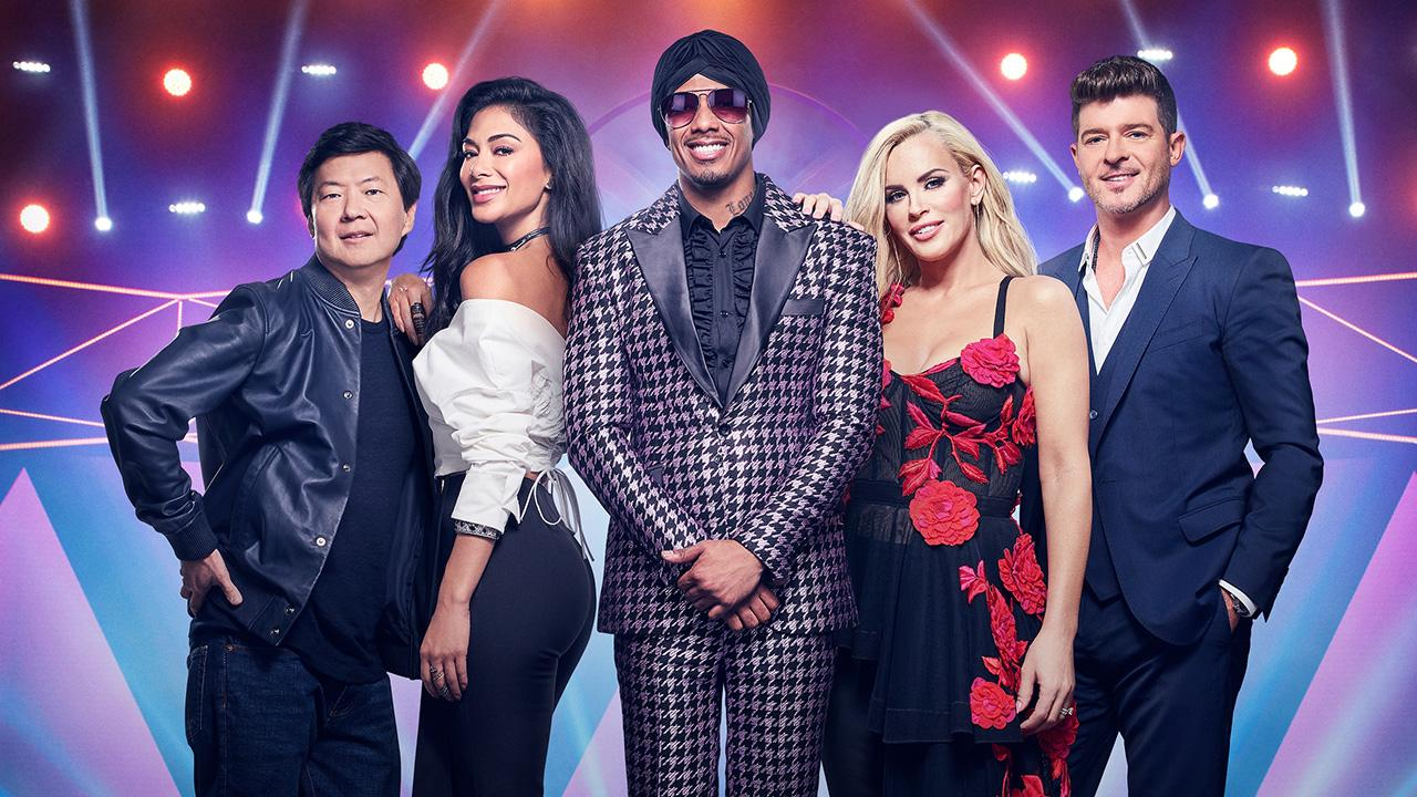 The Masked Singer Renewed for Season 3, to Premiere After 2019 Super Bowl