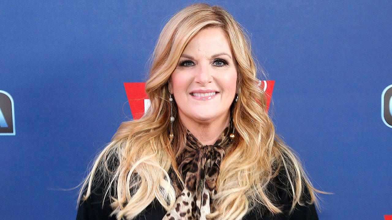 Trisha Yearwood Announces Empowering New Single 'Every Girl in This Town' Off Upcoming Album