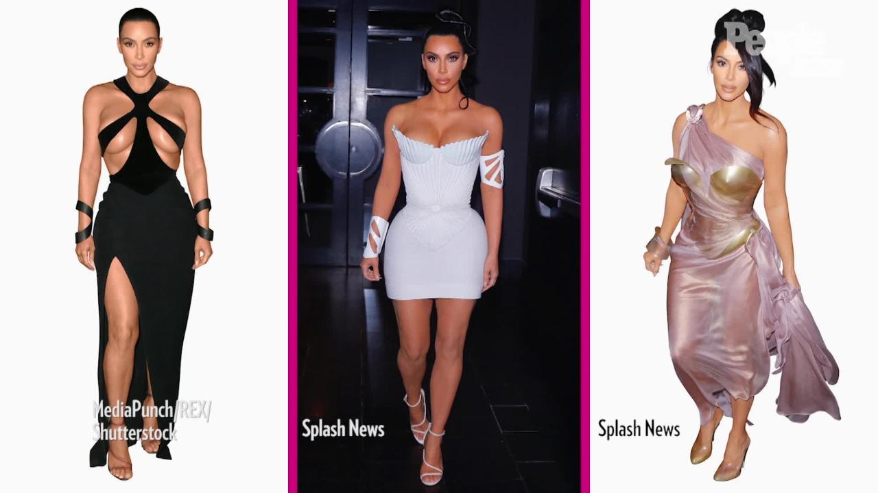 Kardashians - Cover