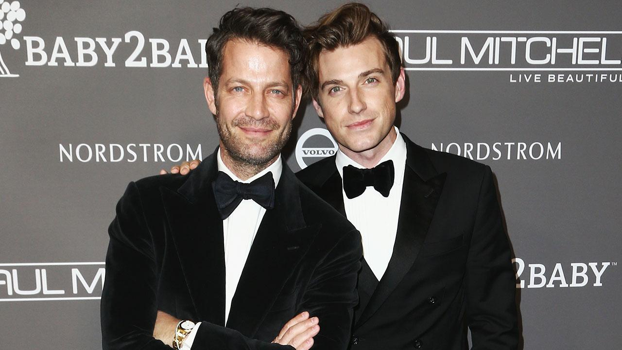 Nate Berkus and Jeremiah Brent Say This Season of Nate and Jeremiah By Design Will Get Emotional