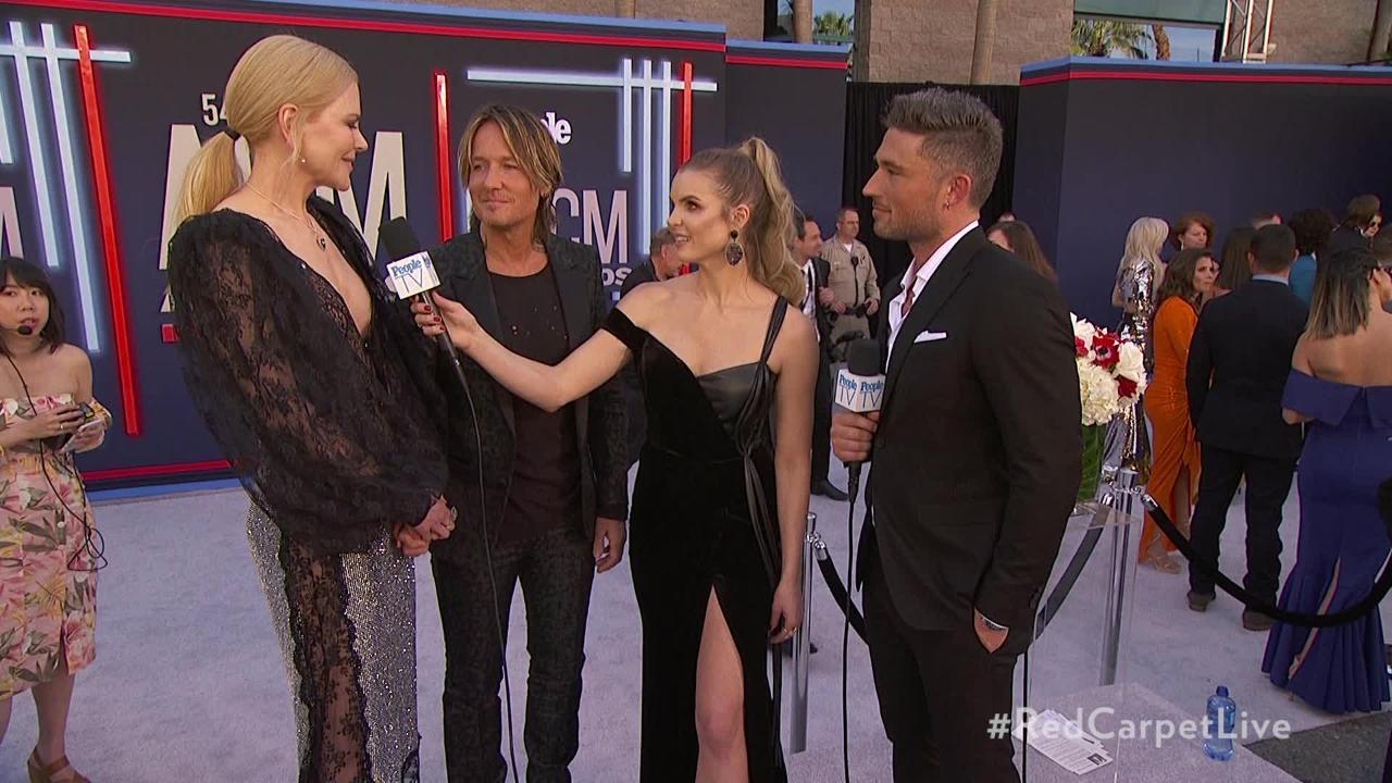 Nicole Kidman and Keith Urban Celebrate 13 Years of Marriage, 'Romance' and 'Pure Love'