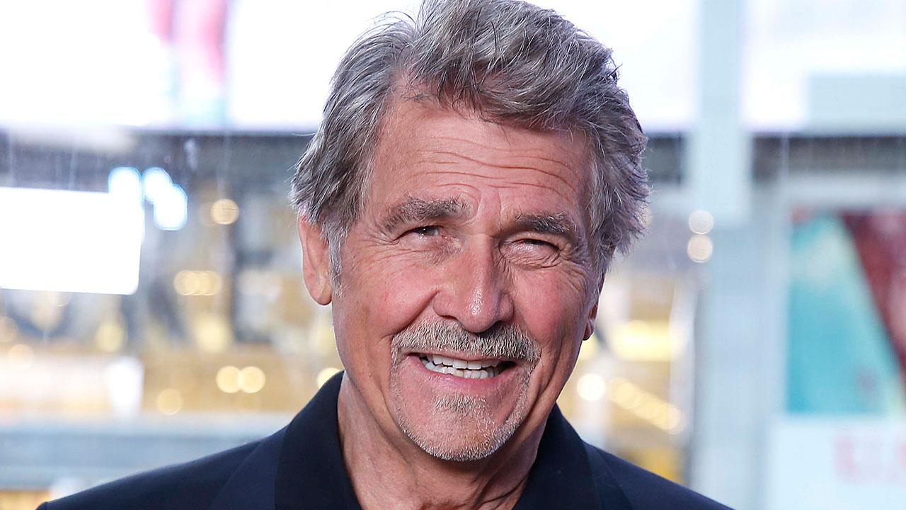 James Brolin Reveals What He Loves Most About Playing in a Comedy: 'The Stupidity'