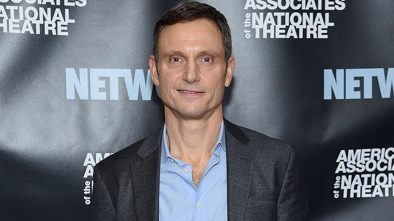 Tony Goldwyn Would Be Down for a Scandal Revival, But Maybe Not Tarzan