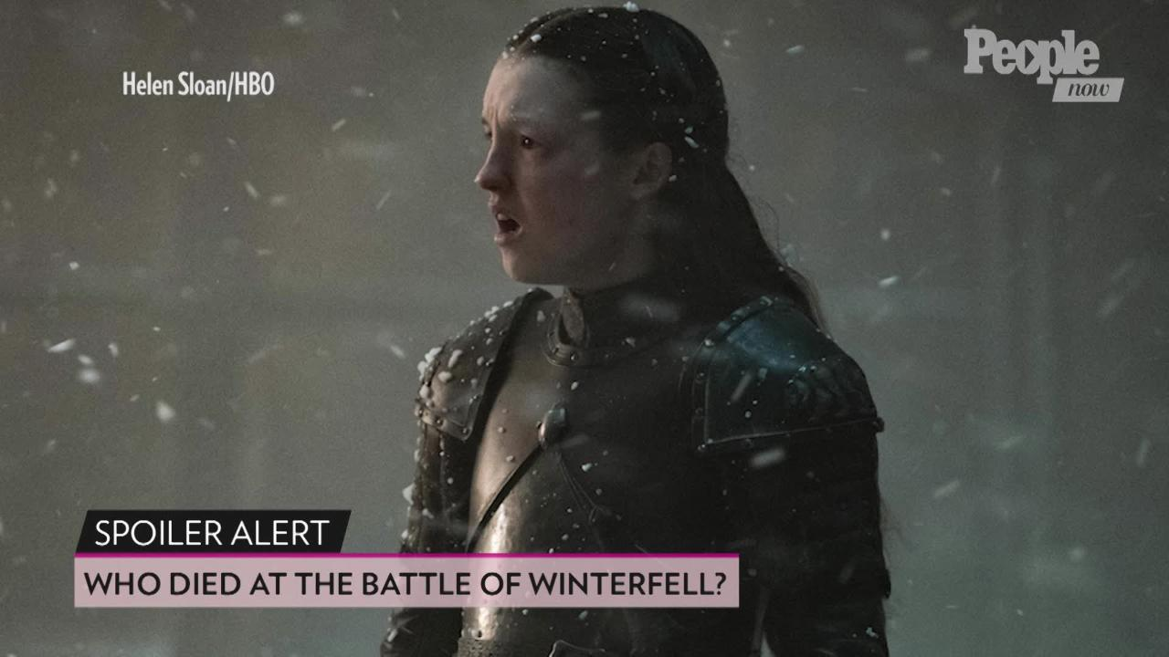 Iggy Azalea in Hot Water with Fans for Sharing Game of Thrones Spoiler on Social Media