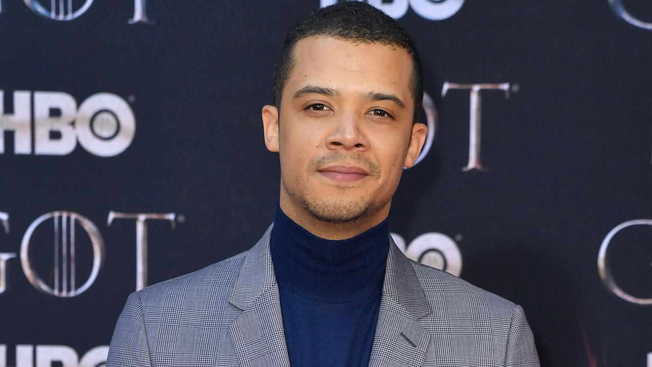 Jacob Anderson Reveals Which Game of Thrones Co-Stars Formed a Band