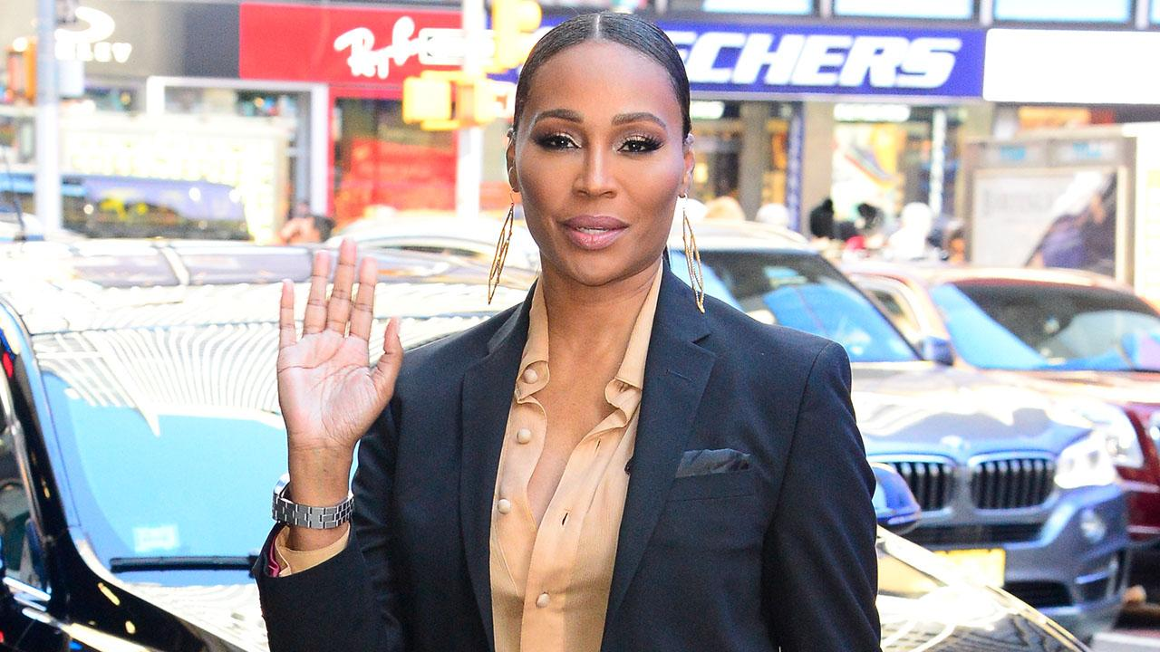 Is NeNe Leakes and Cynthia Bailey's Friendship Over After the RHOA Reunion?