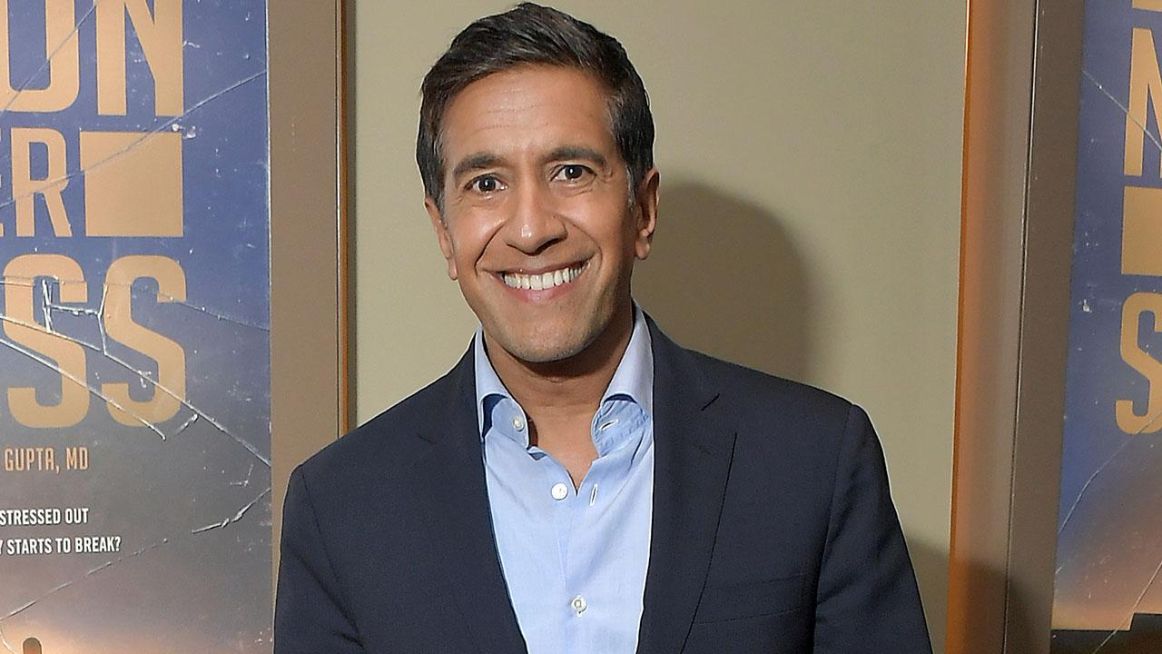 Dr. Sanjay Gupta Says the Keto Diet Can Help You Lose Weight Quickly — But It's Not for Everyone