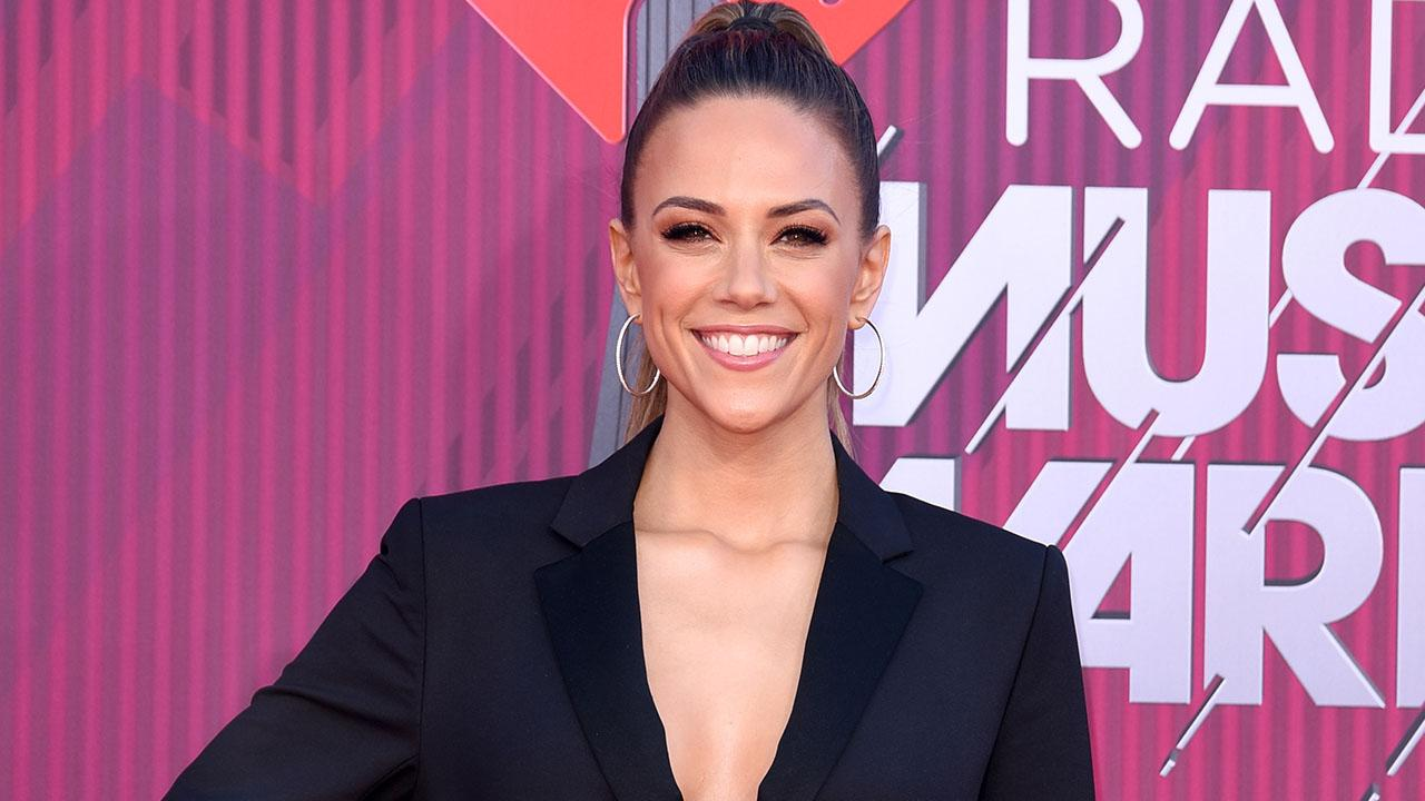 Jana Kramer Is Grateful She Didn't Take the 'Easy Way Out' After Husband Mike Caussin's Infidelities