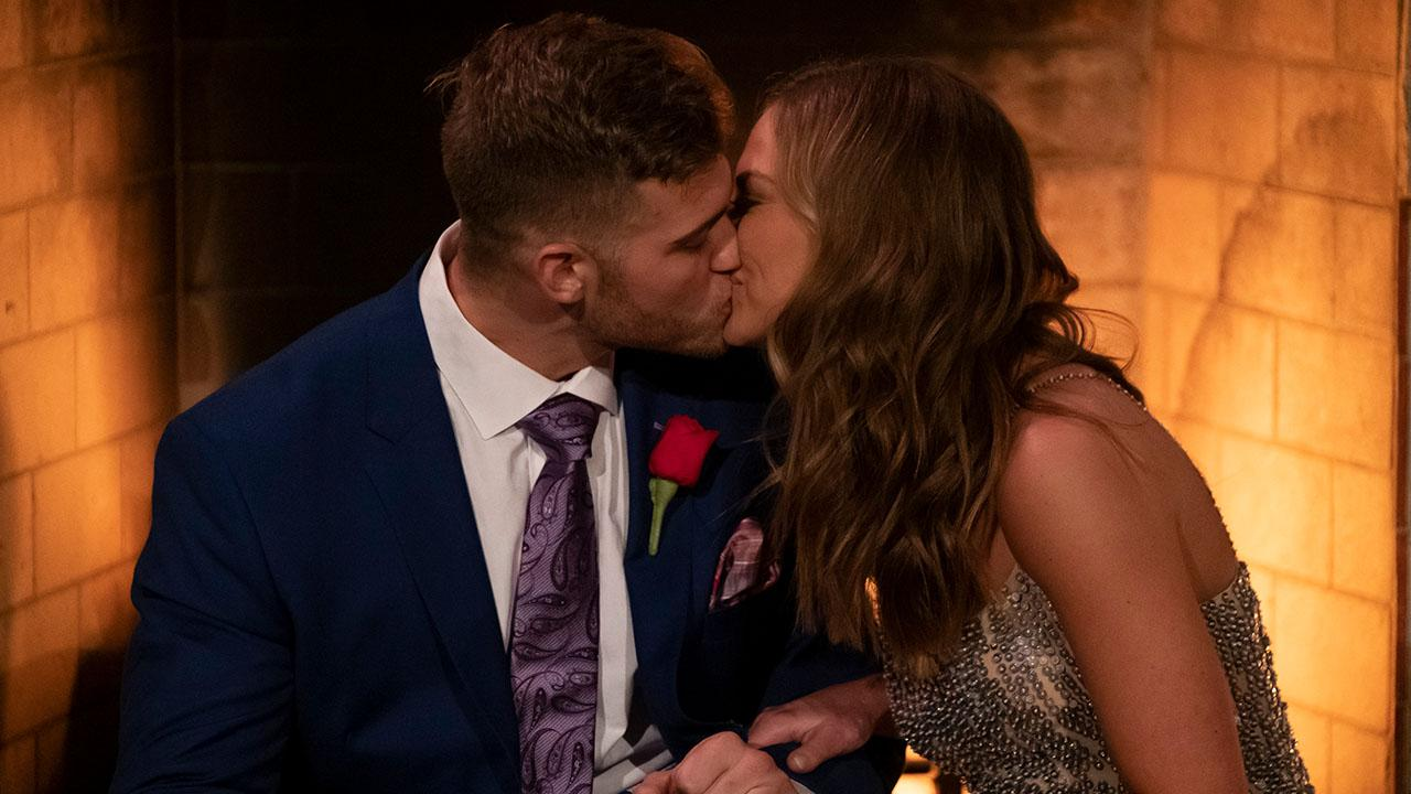 Which Bachelorette Contestant Crashed a Group Date?