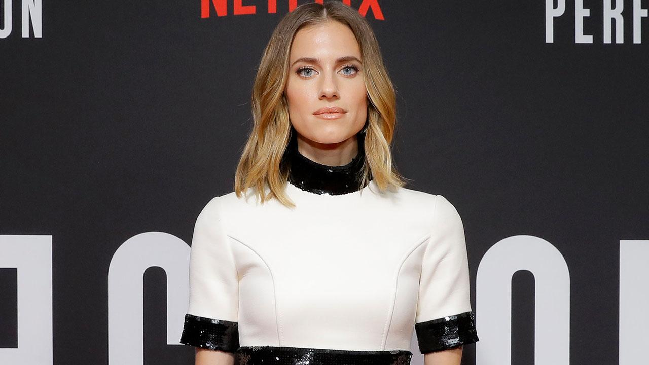 The Perfection Star Allison Williams Says Despite the Trailer, Fans Have No Idea What's in Store