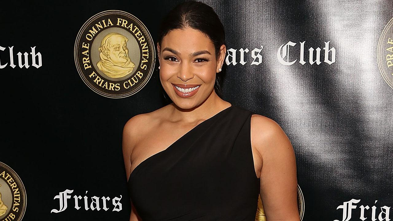 Jordin Sparks' One-Year-Old Son Loves Her New Music - and Already Has the Perfect Dance Move!