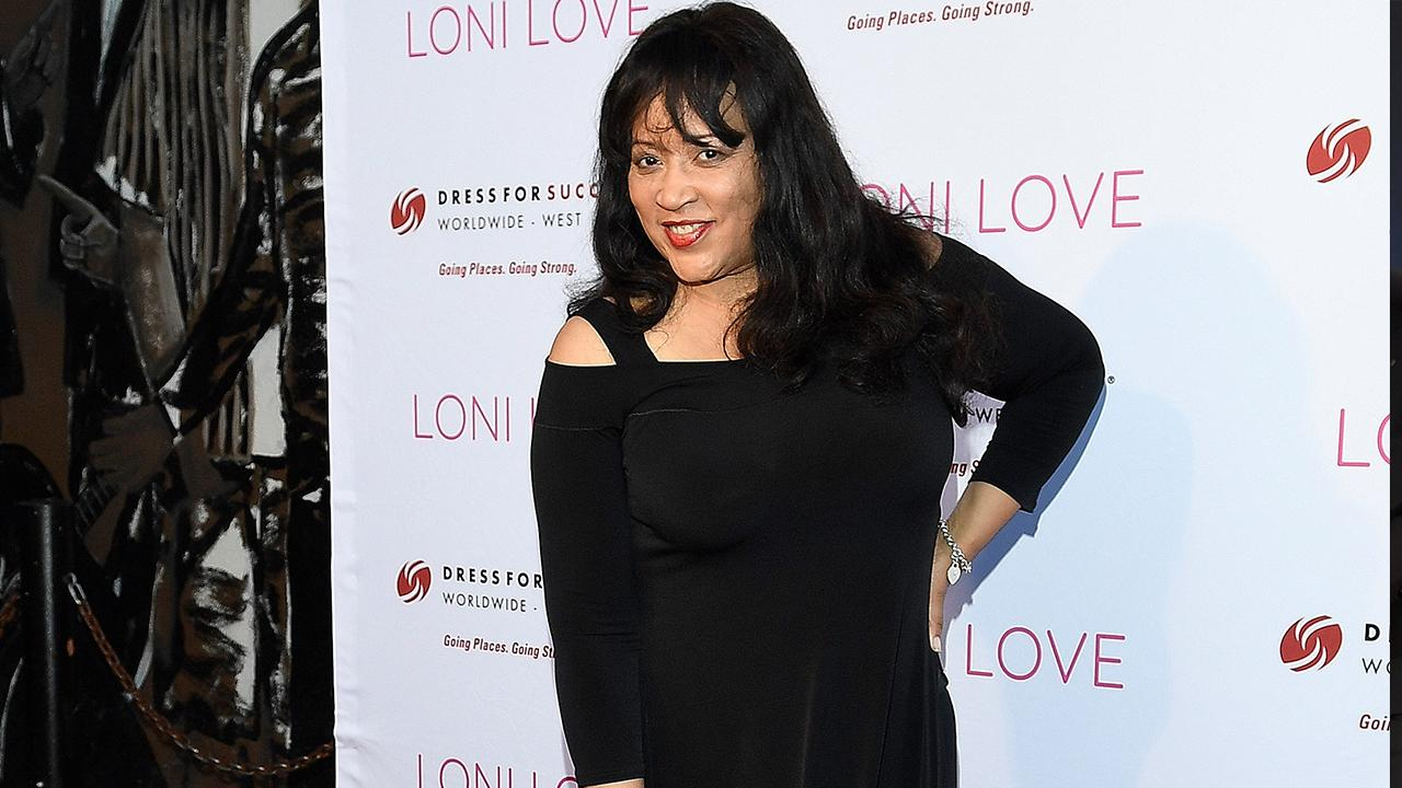 Jackée Harry Says The Entire Cast is on Board For A Sister, Sister Reboot: 'We're Still Kicking'
