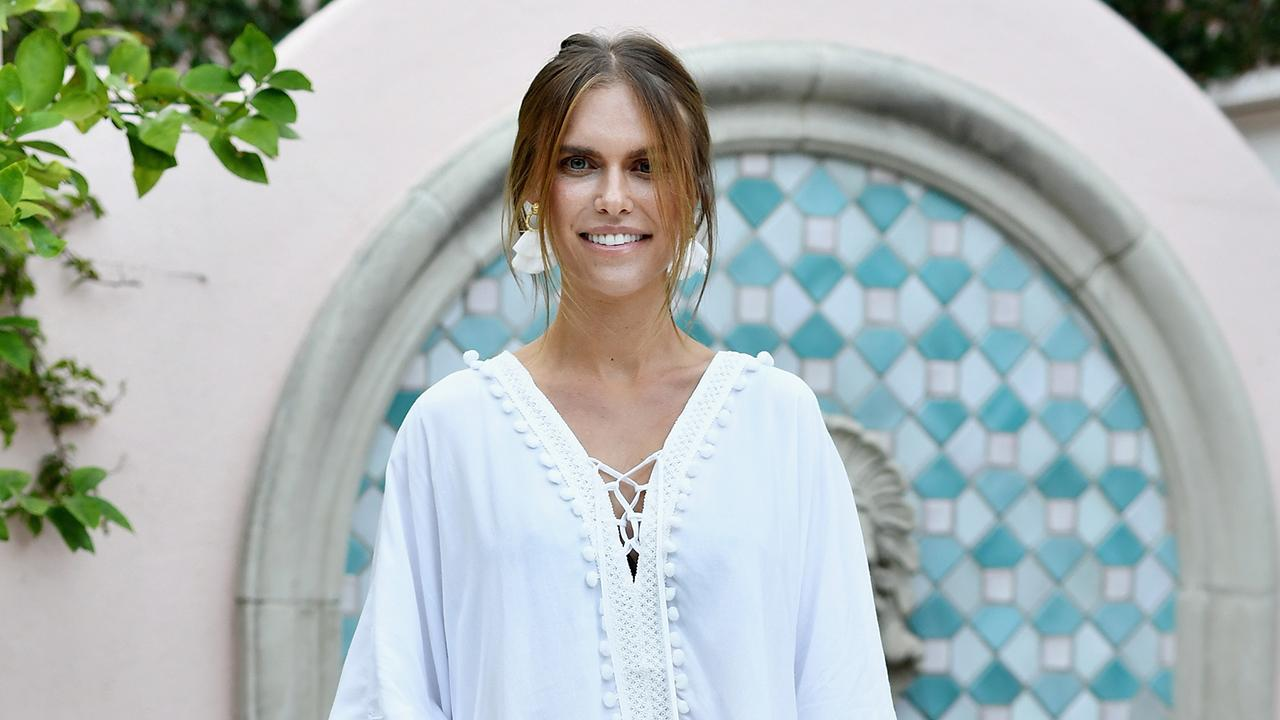 Dry Shampoo to the Rescue! Lauren Scruggs Kennedy Shares Her Wellness & Beauty Must-Haves