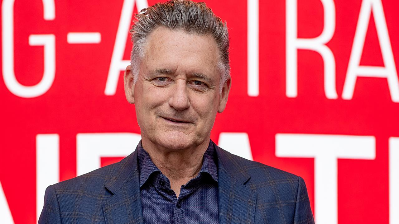 Bill Pullman Reflects on Growing up with Mother in Psychiatric Care: 'You Don't Speak of These Things'