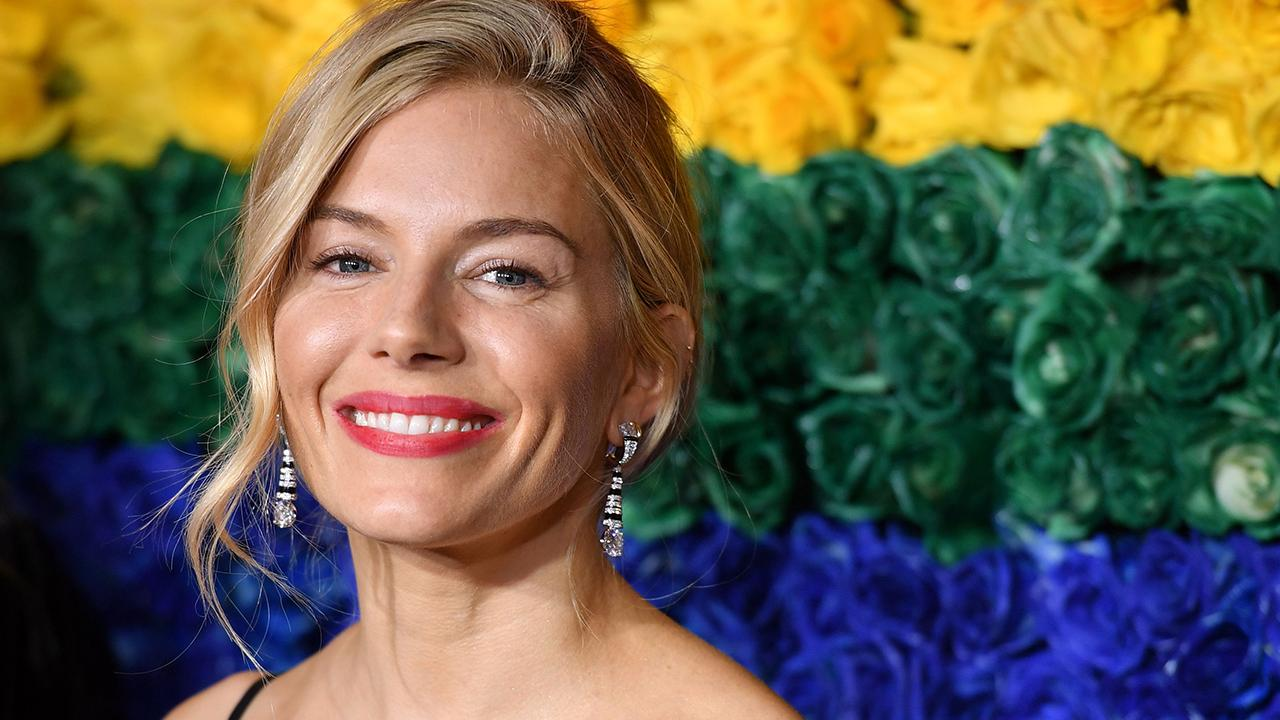 Sienna Miller on Her Daughter Marlowe: 'It's the Most Loving, Intense Relationship That I Have'