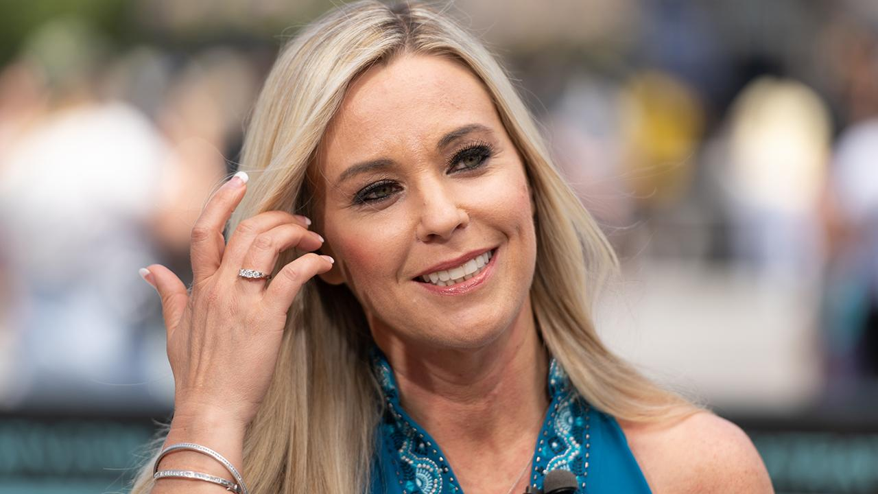 Kate Gosselin Is Ready to Find Love - But Isn't So Thrilled About These Cheesy Pickup Lines