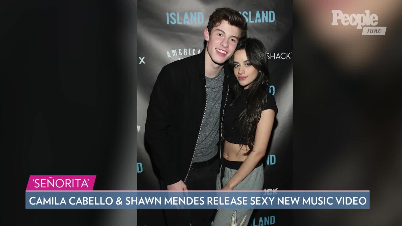 Shawn Mendes Gets Candid About Being Bullied in High School — and Gets Support from Niall Horan