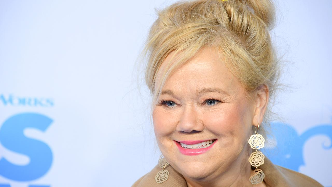 Caroline Rhea Fainted on Set of the Final Episode of Sabrina the Teenage Witch – Find Out Why