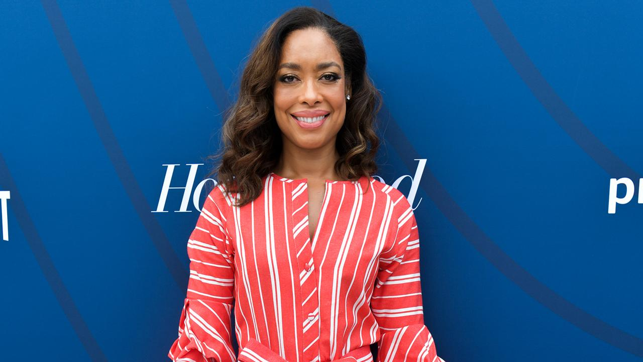 Reprising Jessica Pearson: How Gina Torres' Suits Character Will Evolve in New Spin-Off Series
