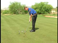 4 fun games that will actually improve your putting, from a GOLF Top 100 Teacher
