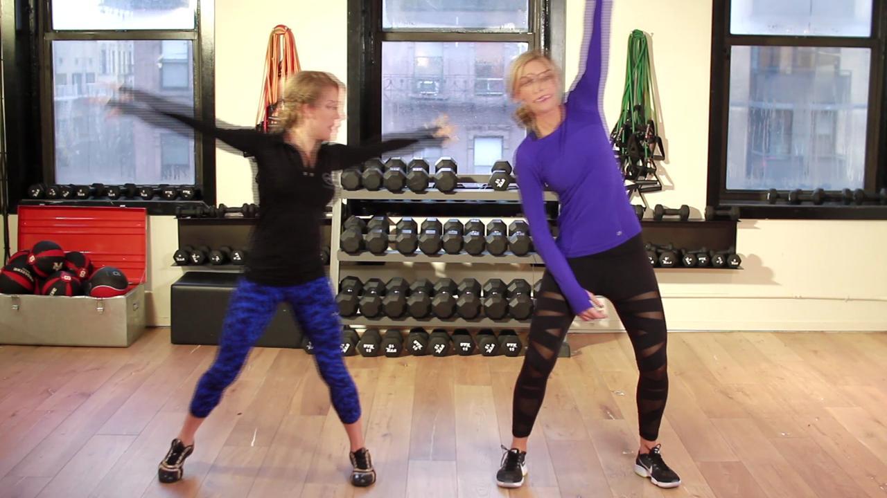 vergara-butt-exercise