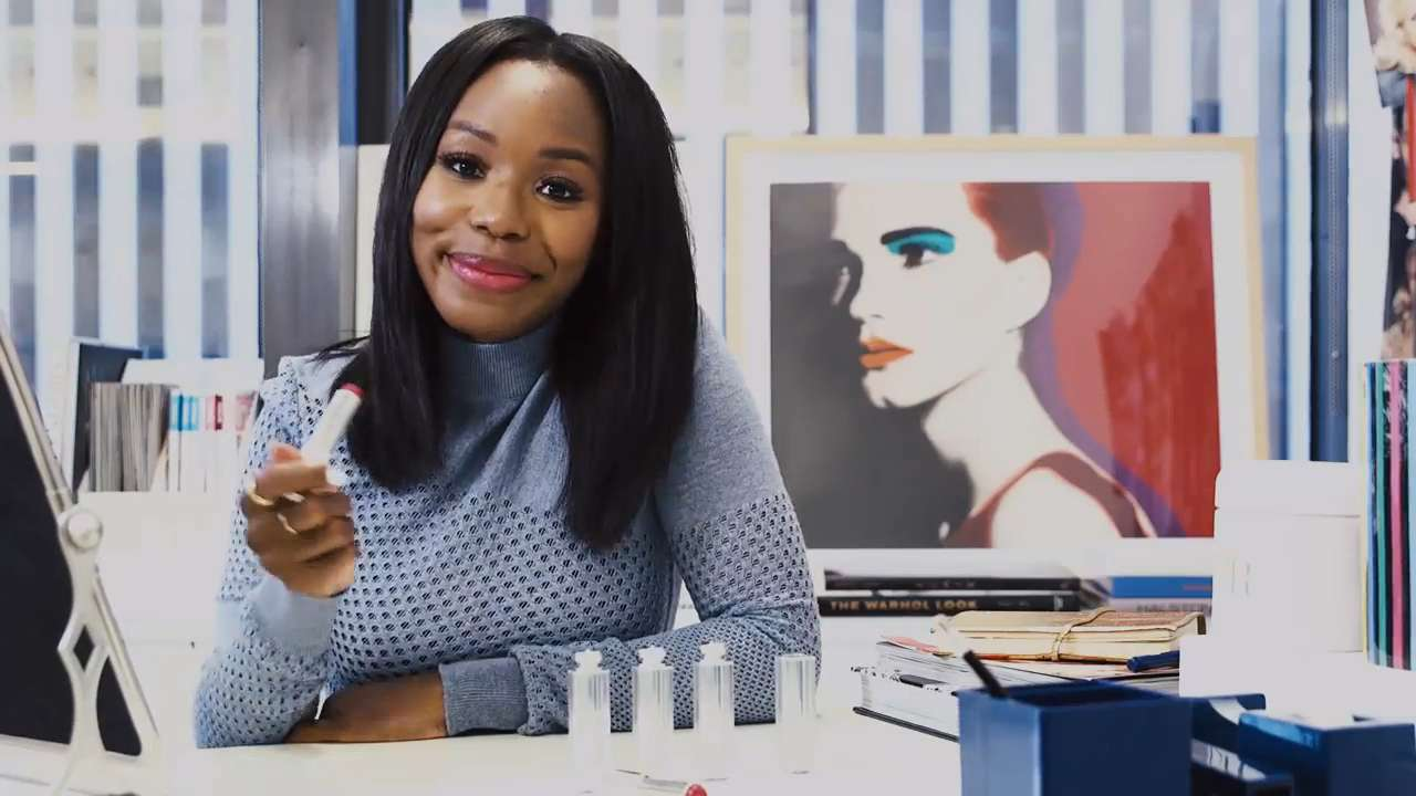 I'm Obsessed: Dior Addict Lipstick
