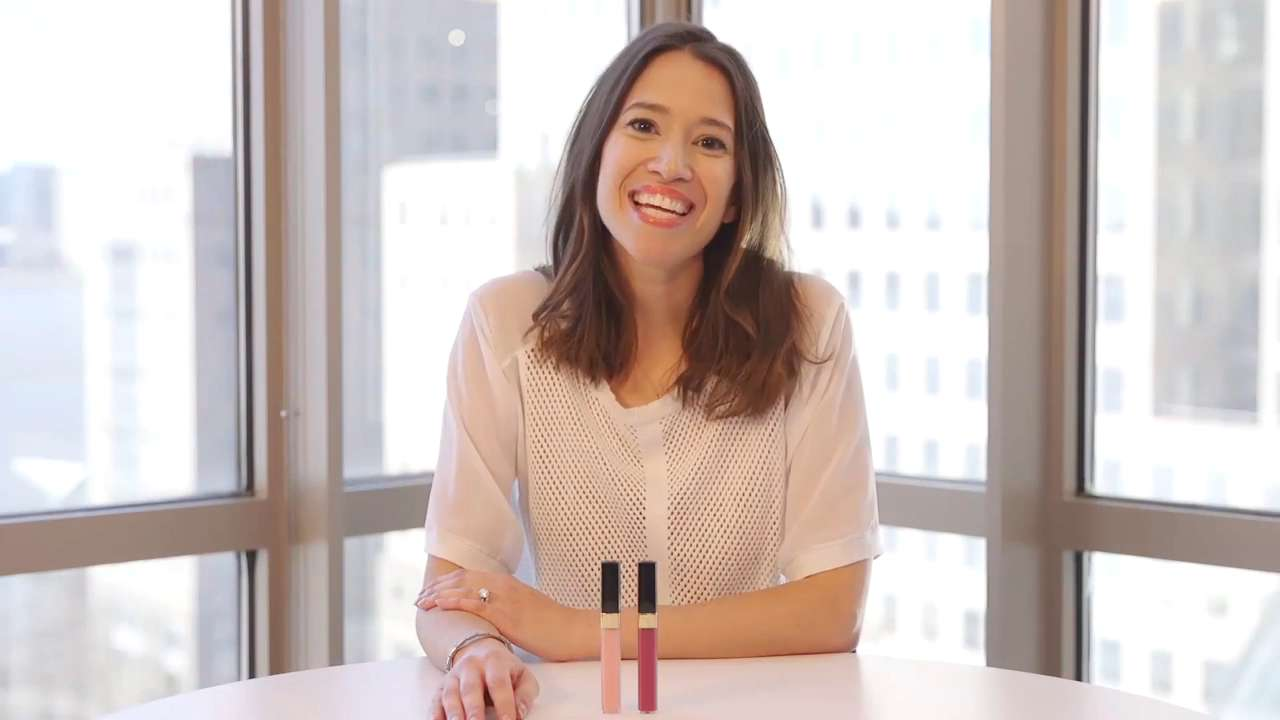 Best Beauty Buys Hall Of Fame: Chanel Lip Gloss