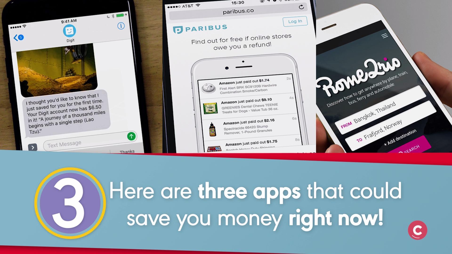 7 Rewards Programs That Will Save You Major Money