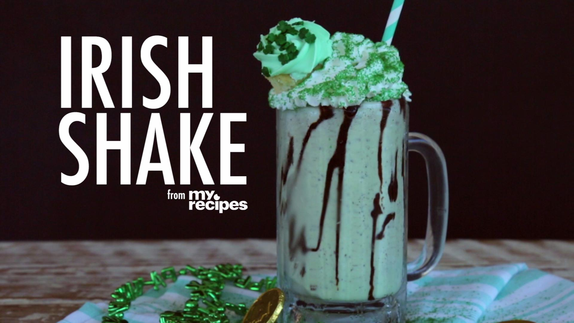 10 Guinness Recipes That are Perfect for St. Patrick's Day