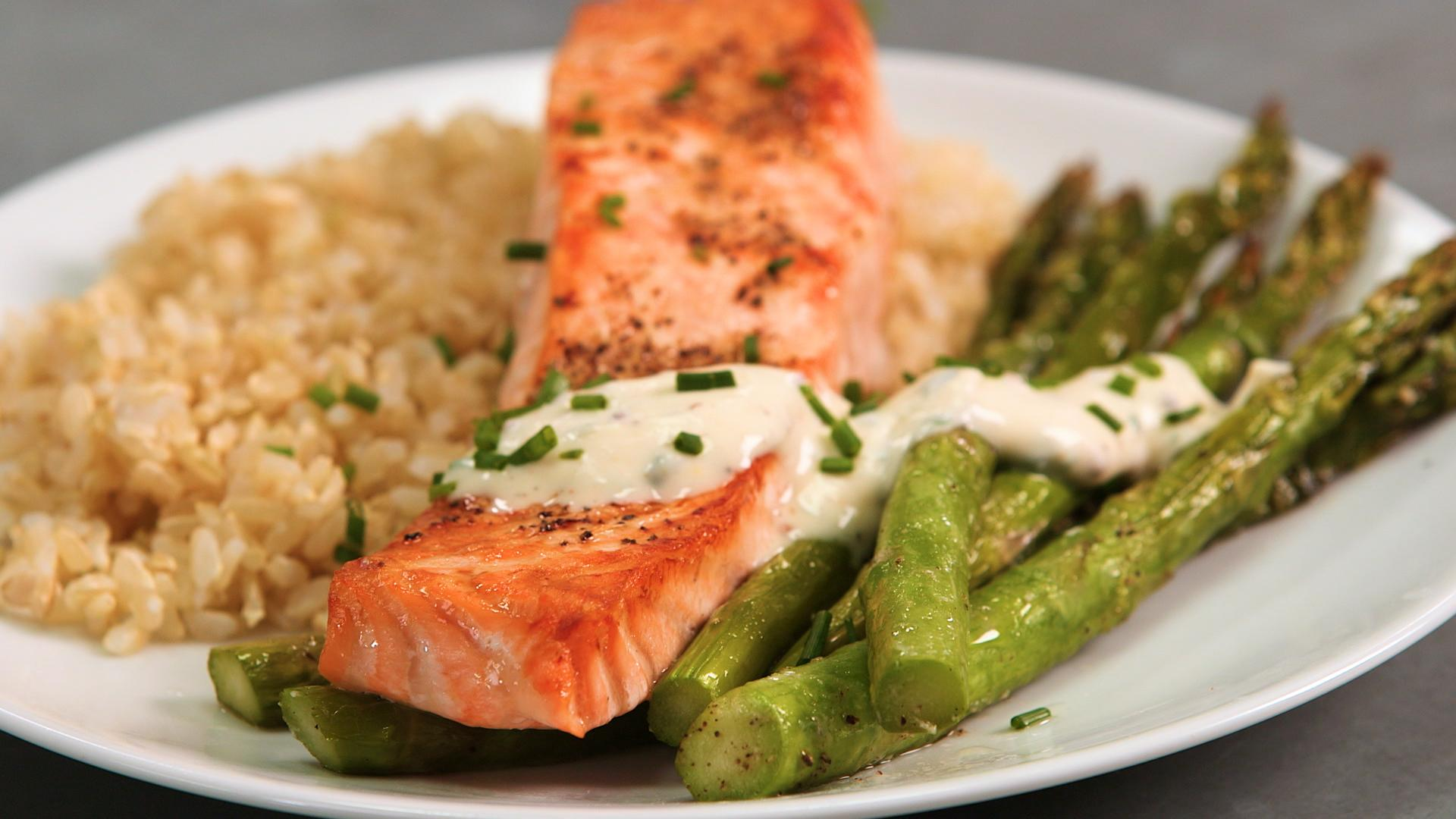 Can You Eat Too Much Healthy Fat? - Health