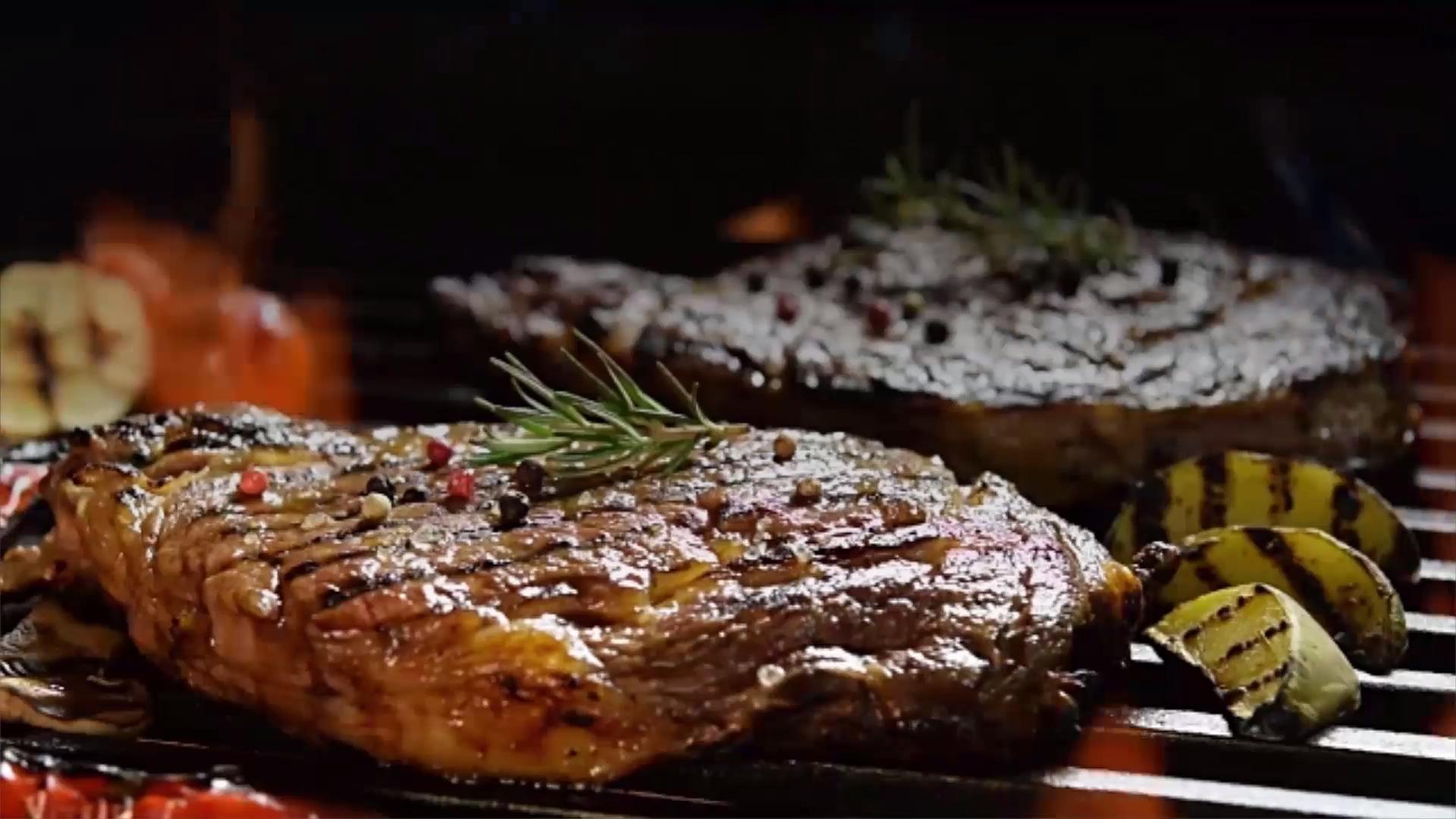 8 Cheap Beef Cuts So Good You'll Swear Off Ribeye