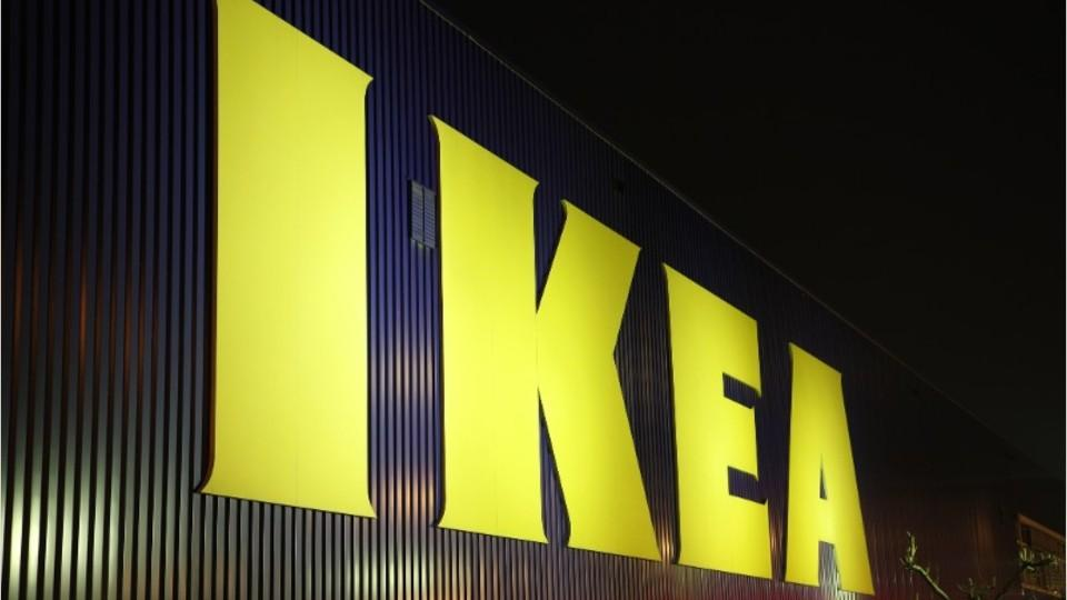 Ikea wants to pay you to travel to Denmark and discover the key to happiness