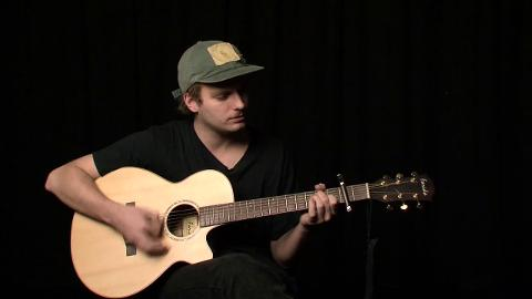 Exclusive - Mac DeMarco, 'Treat Her Better'