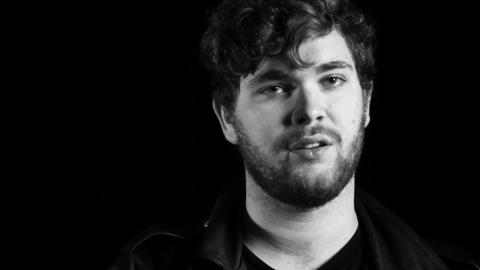 Royal Blood Interview: 'There Is Hope For Guitars'