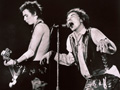 Classic Song - The Story Behind Sex Pistols' 'God Save The Queen'