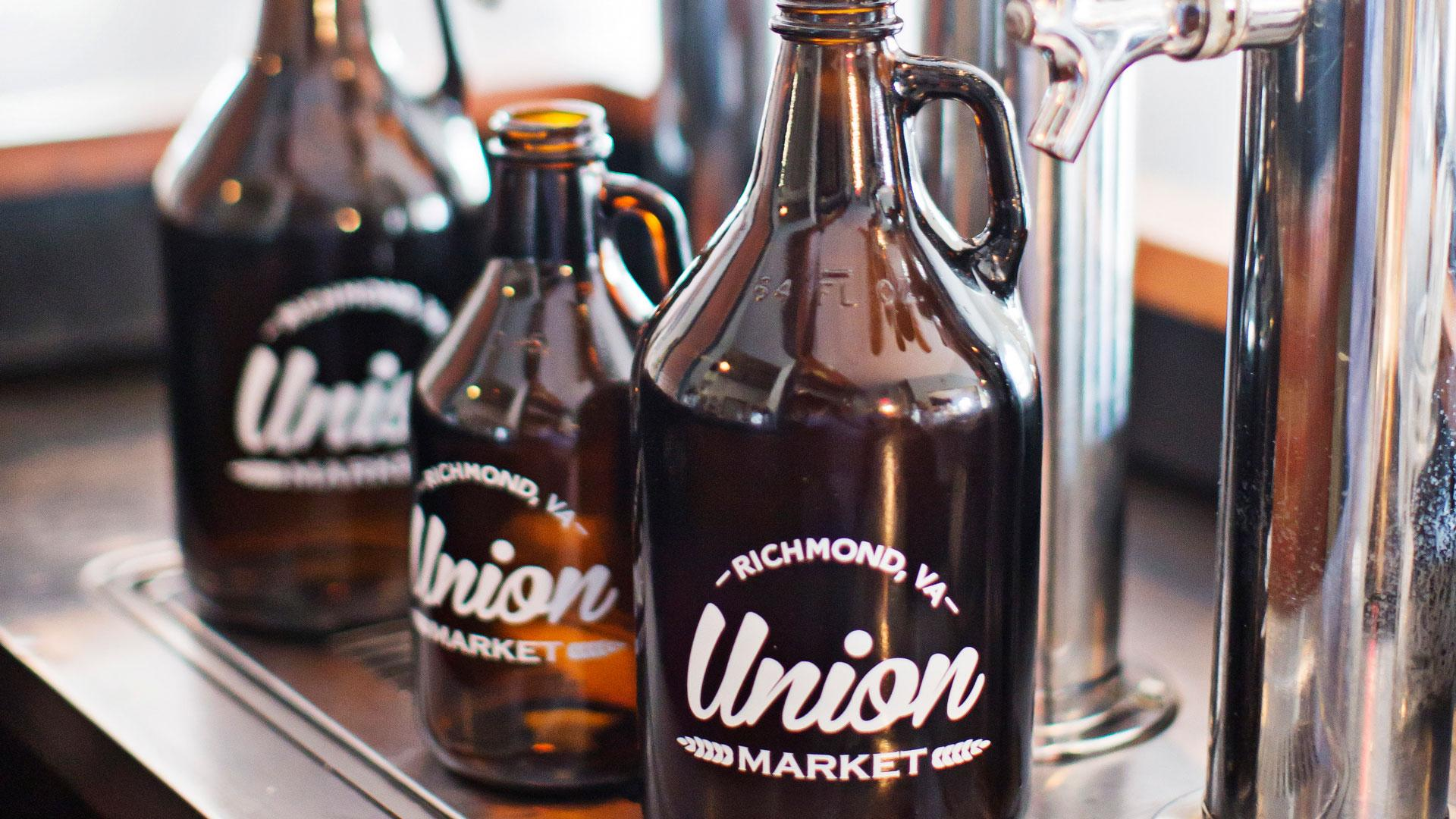 The South's 10 Best Breweries