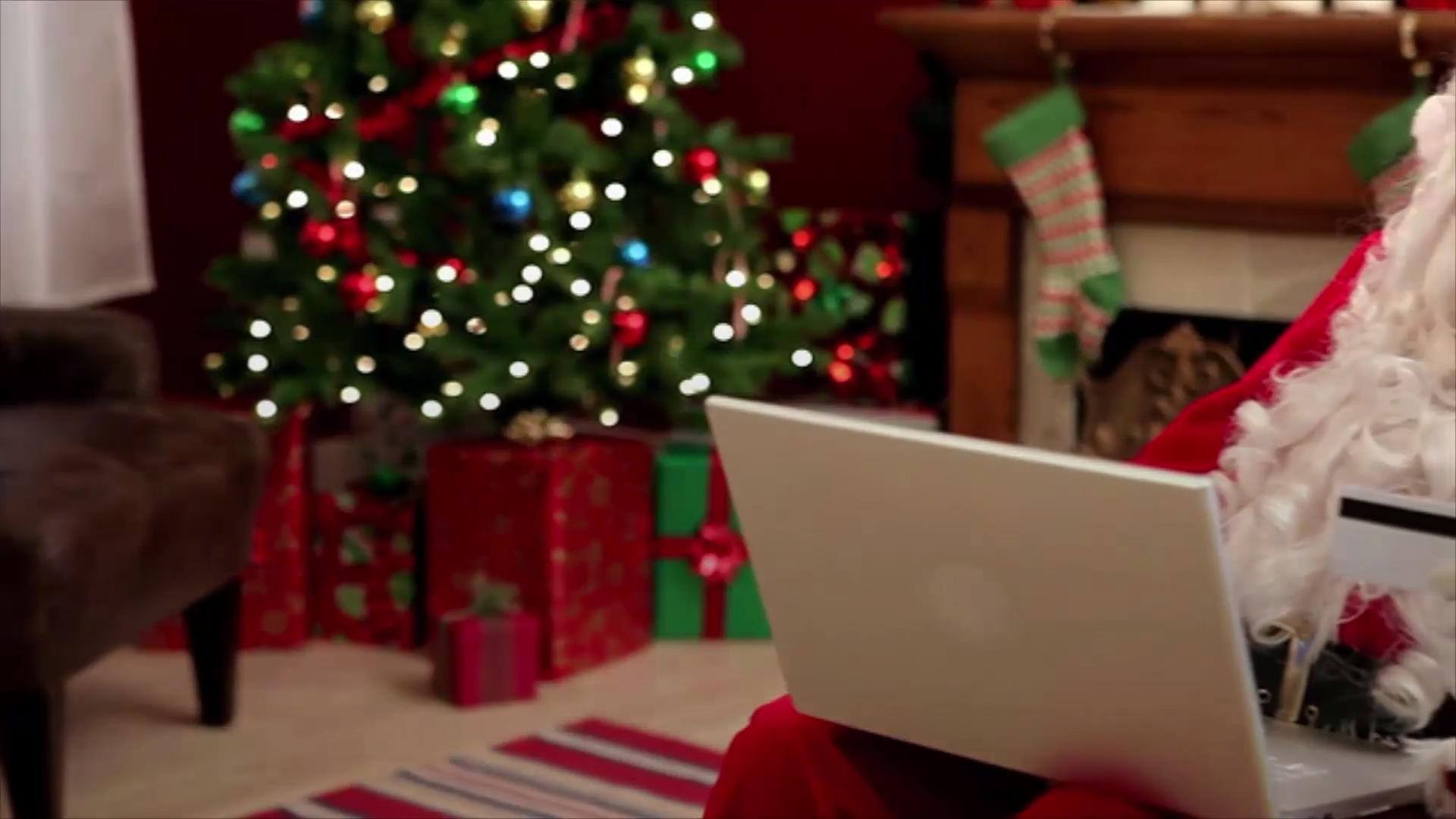 Amazon Says These Will Be the Hottest Toys This Christmas