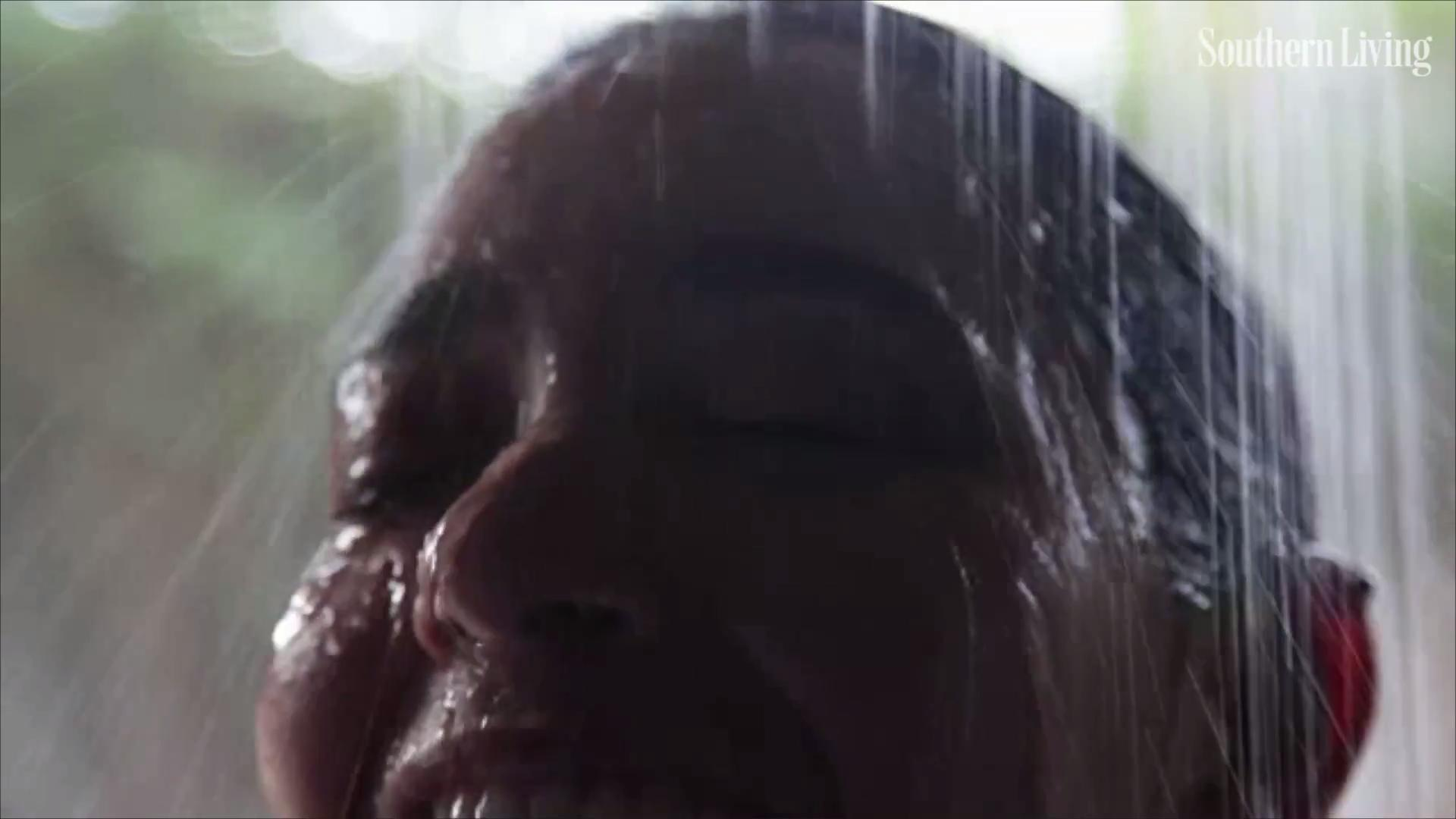 WATCH: The Countless Benefits of Cold Showers